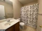 18273 Roy Croft Drive - Photo 19
