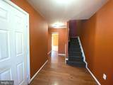 18273 Roy Croft Drive - Photo 2