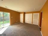 18273 Roy Croft Drive - Photo 22