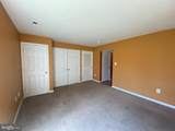 18273 Roy Croft Drive - Photo 23