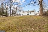 11760-A Oak Manor Drive - Photo 27