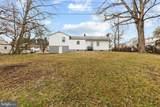 11760-A Oak Manor Drive - Photo 28
