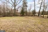 11760-A Oak Manor Drive - Photo 30
