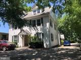 117 Montgomery Avenue - Photo 2