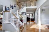 57 Highbridge Boulevard - Photo 9