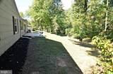 9002 Montpelier Drive - Photo 45