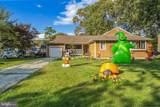302 Chestnut Drive - Photo 1