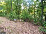 Lot 5 Whistling Winds Trail - Photo 10