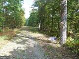 Lot 5 Whistling Winds Trail - Photo 2