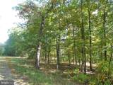 Lot 5 Whistling Winds Trail - Photo 4
