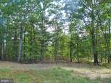 Lot 5 Whistling Winds Trail - Photo 5