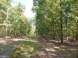 Lot 5 Whistling Winds Trail - Photo 7