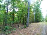 Lot 5 Whistling Winds Trail - Photo 9