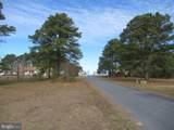 0 Thomas Price Road - Photo 3