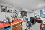 1420 Haubert Street - Photo 26