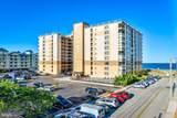 5801 Atlantic Avenue - Photo 1