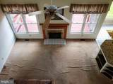 102 Country Club Drive - Photo 10