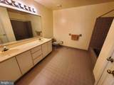 102 Country Club Drive - Photo 11