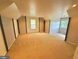 102 Country Club Drive - Photo 12