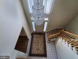 102 Country Club Drive - Photo 14