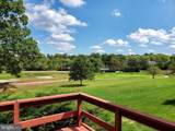 102 Country Club Drive - Photo 2