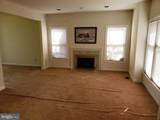 102 Country Club Drive - Photo 6