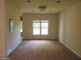 102 Country Club Drive - Photo 7