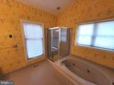 102 Country Club Drive - Photo 8