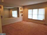 102 Country Club Drive - Photo 9