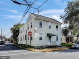 301 Cherry Street - Photo 1