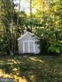 11703 Glen Circle - Photo 30