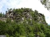 0 Fern Valley Way - Photo 1