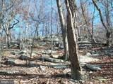 0 Fern Valley Way - Photo 2