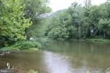 0 Fern Valley Way - Photo 5