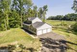 3101 Blue Heron Drive - Photo 2