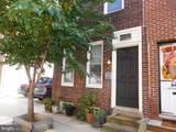2106 Kater Street - Photo 1