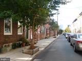 2106 Kater Street - Photo 2