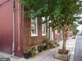 2106 Kater Street - Photo 3
