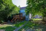 2590 Sherman Street - Photo 26