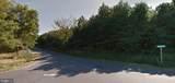 0 Price Road - Photo 7