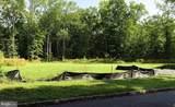 10 Belleview Terrace - Photo 1