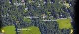10 Belleview Terrace - Photo 2
