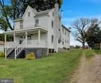 12535 Winterstown Road - Photo 3
