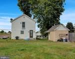 12535 Winterstown Road - Photo 5
