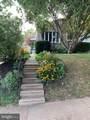 537 Roberts Street - Photo 3