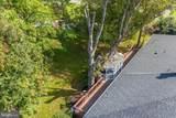 2949 Fox Mill Road - Photo 47
