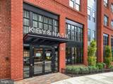 1411 Key Boulevard - Photo 2