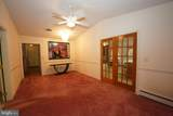 5704 Trumps Mill Road - Photo 2