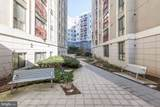 7915 Eastern Avenue - Photo 28