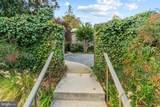 5119 Bradley Boulevard - Photo 5